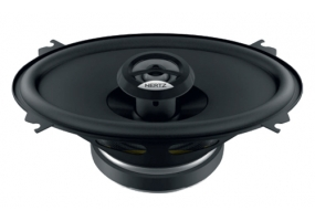 Hertz - DCX 460.3 - 4 x 6 Inch Car Speakers