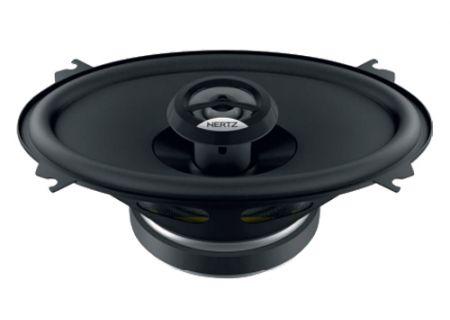 Hertz - DCX 460.3 - 4 x 6 Inch Car Speakers