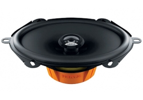 Hertz - DCX 570.3 - 5 x 7 Inch Car Speakers