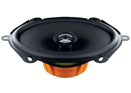 Hertz - DCX 570.3 - 5 x 7 Inch Car Speakers