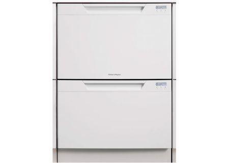 Bertazzoni - DD24DCW6V2 - Dishwashers