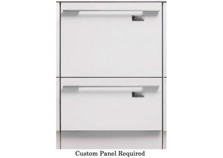 Bertazzoni - DD24DHTI6V2 - Dishwashers
