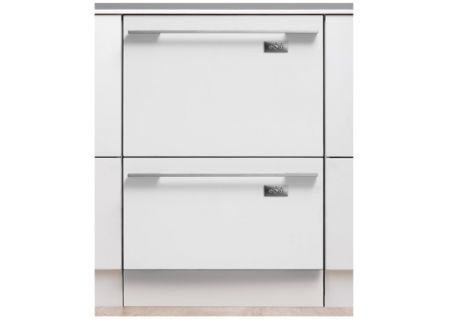 Bertazzoni - DD24DI6V2 - Dishwashers