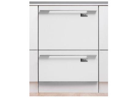 Bertazzoni - DD24DI6 - Dishwashers