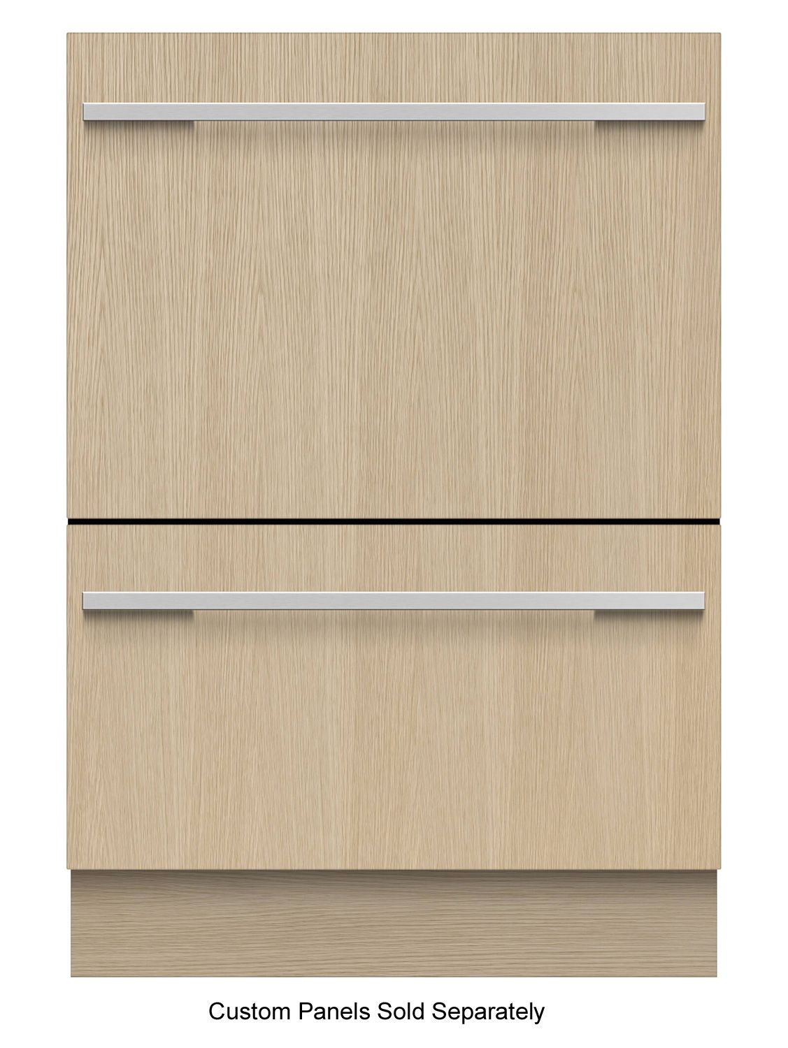 uncategorized two drawers drawer surplus u paykel designer home dishdrawers style at dishwasher and fisher fascinating with of xf on inspiration