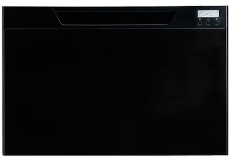 Bertazzoni - DD24SCB6V2 - Dishwashers