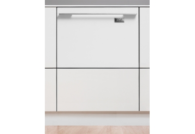 Fisher & Paykel - DD24STI6 - Energy Star Center