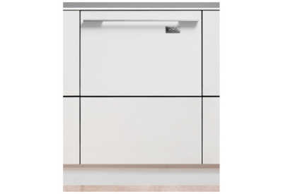 Fisher & Paykel - DD24SI6 - Dishwashers