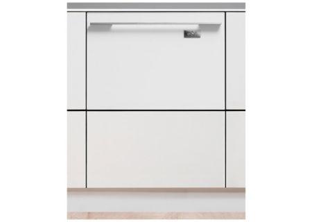 Bertazzoni - DD24STI6V2 - Dishwashers