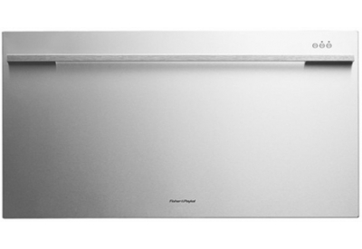 Fisher & Paykel - DD36SDFTX2 - Dishwashers