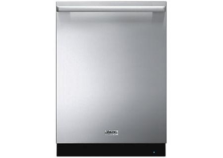 Viking - DDB325E - Dishwashers