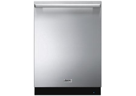 Viking - DDB325SS - Dishwashers