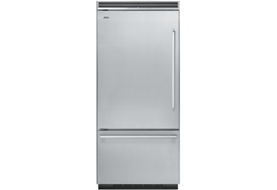 Viking - DDBB536L - Built-In Bottom Mount Refrigerators
