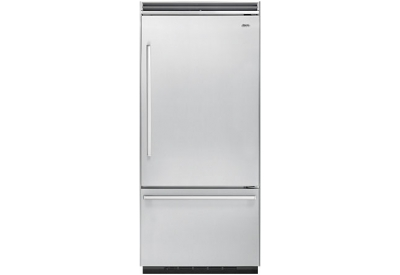 Viking - DDBB536R - Built-In Bottom Mount Refrigerators
