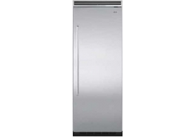 Viking - DDFB530RSS - Built-In All Refrigerators/Freezers