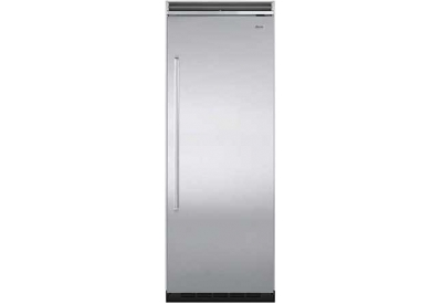 Viking - DDFB530RSS - Built-In Full Refrigerators / Freezers