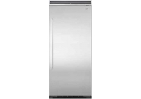 Viking - DDFB536RSS - Built-In All Refrigerators/Freezers
