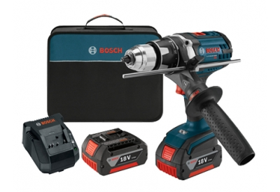 Bosch Tools - DDH181X-01 - Cordless Power Tools