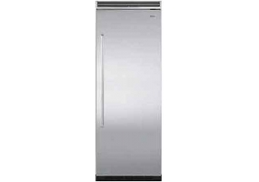 Viking - DDRB530R - Built-In All Refrigerators/Freezers