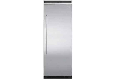 Viking - DDRB530R - Built-In Full Refrigerators / Freezers