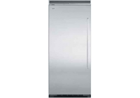 Viking - DDRB536LSS - Built-In All Refrigerators/Freezers