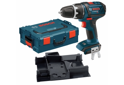 Bosch Tools - DDS181BN - Cordless Power Tools