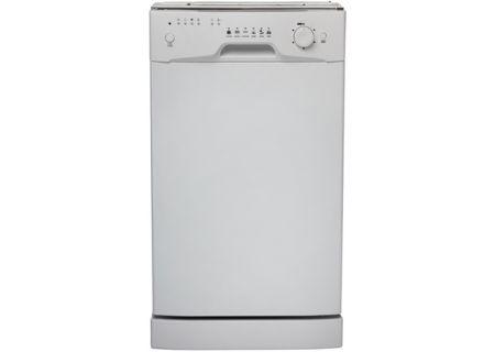 Danby - DDW1809W - Dishwashers
