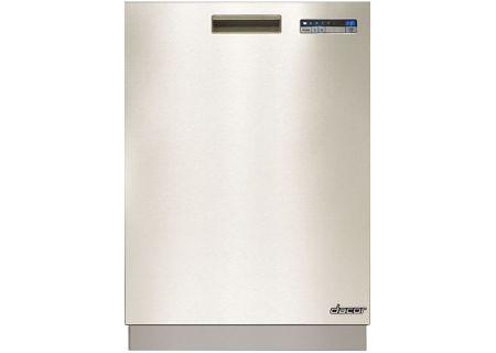 Dacor - DDW24SS - Dishwashers
