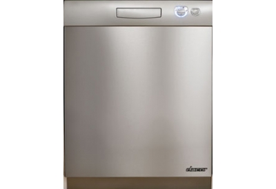 Dacor - DDWF24S - Dishwashers