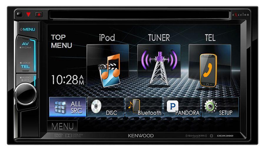 Best Bollywood Songs For Car Stereo