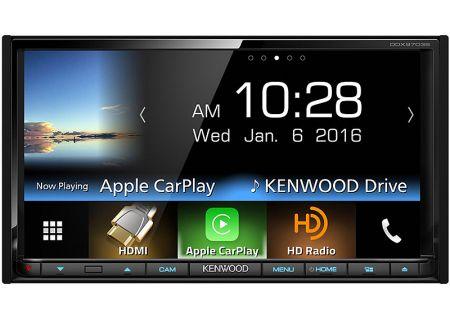 Kenwood - DDX-9703S - Car Video