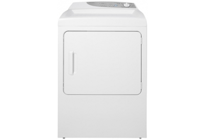 Fisher & Paykel - DE60FA2 - Electric Dryers
