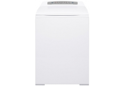 Fisher & Paykel - DE62T27DW2 - Electric Dryers