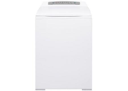 Fisher & Paykel - DE62T27DW2 - Electric Dryers