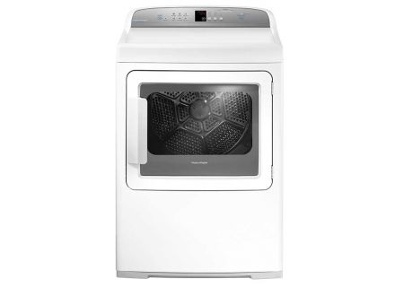 Fisher & Paykel - DE7027G1 - Electric Dryers