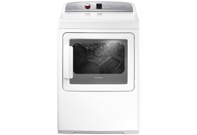 Fisher & Paykel - DE7027J1 - Electric Dryers