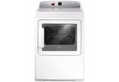 Fisher & Paykel - DE7027P1 - Electric Dryers