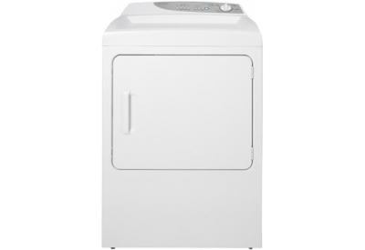 Bertazzoni - DE70FA1 - Electric Dryers