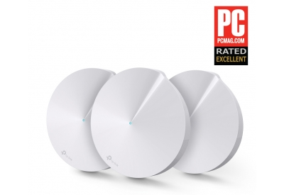 TP-LINK - DECOM53PACK - Wireless Routers