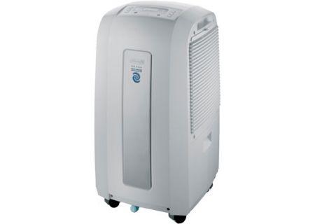 DeLonghi - DEN500P - Dehumidifiers