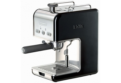 DeLonghi - DES02BK - Coffee Makers & Espresso Machines