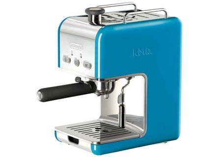 DeLonghi - DES02BL - Coffee Makers & Espresso Machines