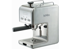 DeLonghi - DES02ST - Coffee Makers & Espresso Machines