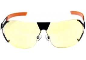 Gunnar - DES04201 - Gunnar Digital Performance Eyewear