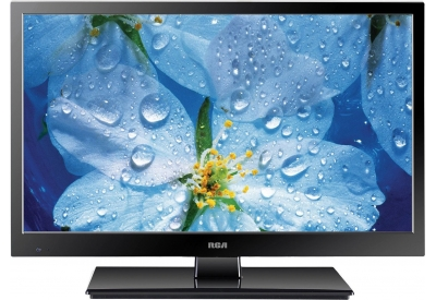 RCA - DETG185R - LED TV