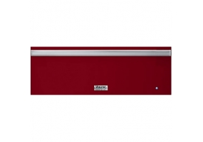 Viking - DEWD102AR - Warming Drawers