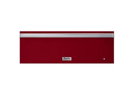 Viking - DEWD102AR - Warming Drawers
