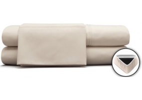 DreamFit - DF23002 24 4Q - Bed Sheets & Bed Pillows