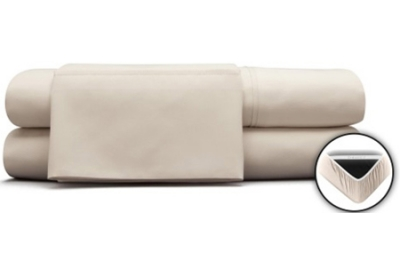 DreamFit - DF23002 24 4Q - Bed Sheets & Pillow Cases