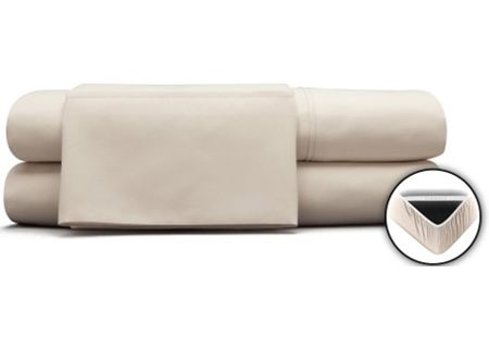 DreamFit - DF23002 24 3F - Bed Sheets & Pillow Cases